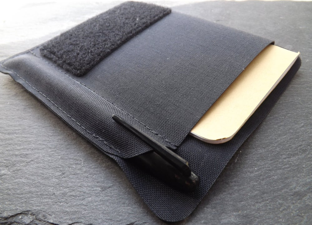 Image of L.I Notebook Holder