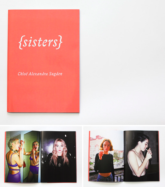 Image of Sisters