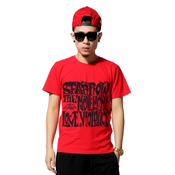 Image of Original SIX2SIX 'Love & Violence' Designed T Shirt Pack ®