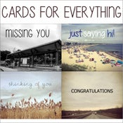 Image of Cards for Everything
