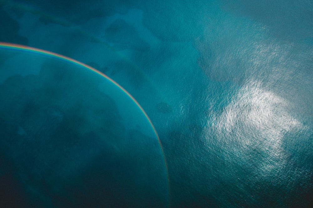 Image of Jakob Owens x Tropic Colour Lightroom Presets