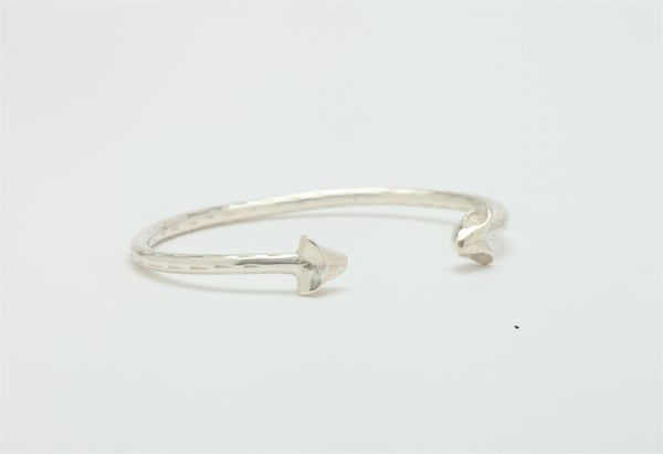 Image of Mini Fauna Cuff