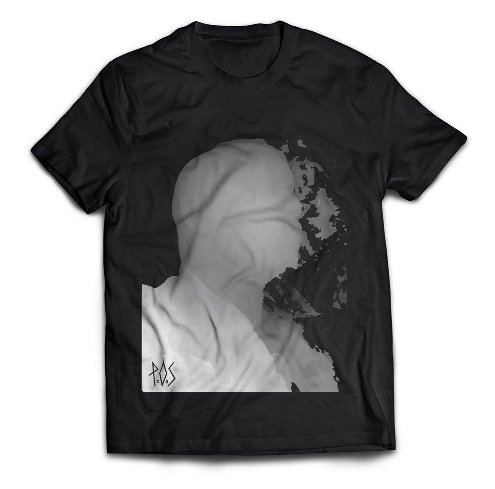 "Image of P.O.S ""Gravedigger"" T-Shirt"