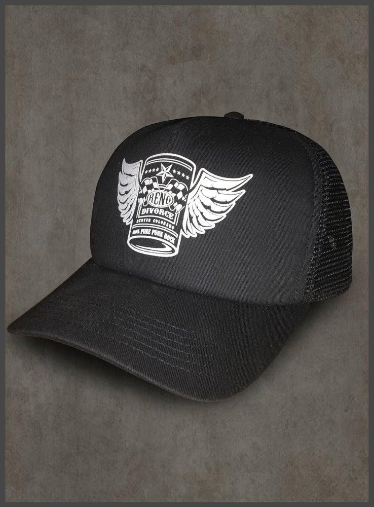 Image of Reno Hats
