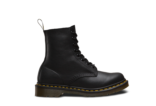 Image of Doc Martens - Pascal Virginia