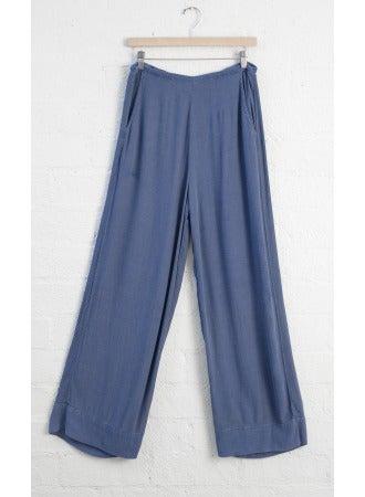 Image of Sam & Lavi Peaches pants