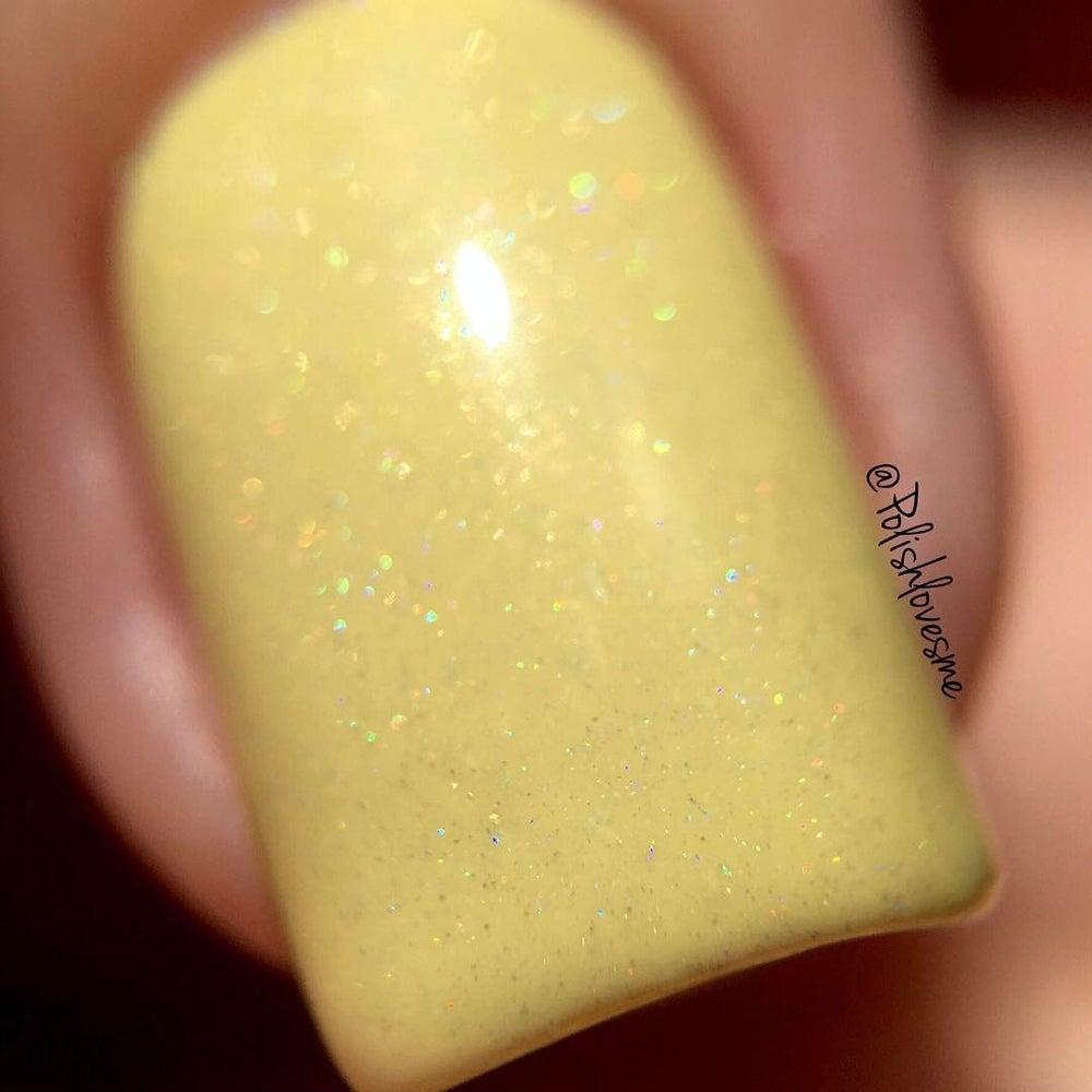 Image of Lemon Royal
