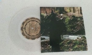"Image of 081- Ninhursag - 7"" Limited Release"
