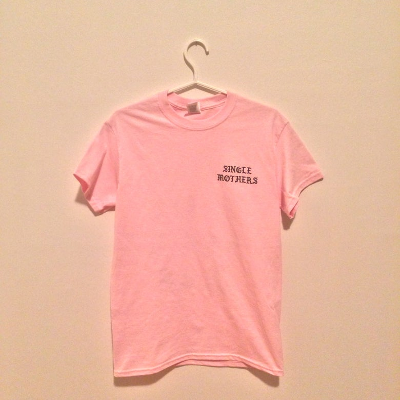 Image of Pablo's Hell - Preachy Pink