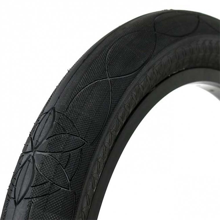 Image of CULT AK TIRE