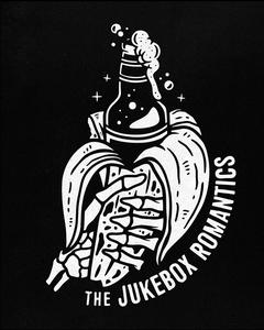 Image of Banana Beer - Hoodie