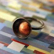 Image of Rita Ring