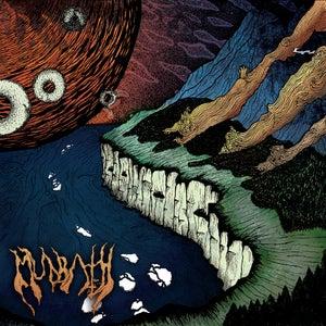 """Image of Brine Pool [12""""/CD]"""