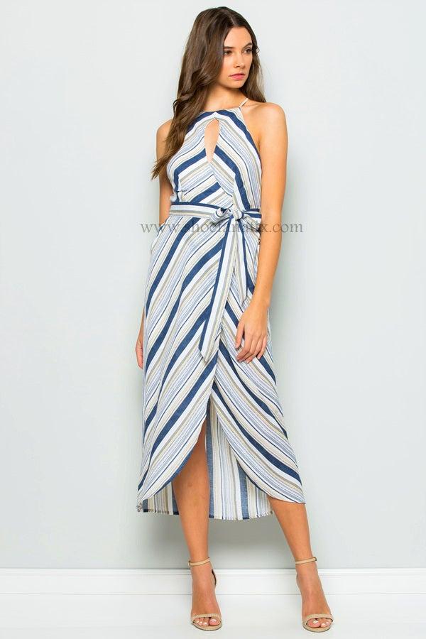 Image of Evie Dress