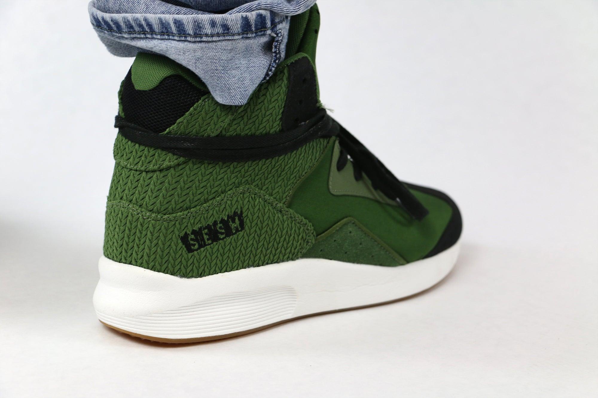 Teamsesh Sesh Quot Creep Quot Sneaker