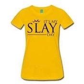 Image of Slay Day