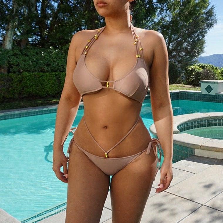 Image of Thira Bikini Set