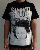 "Image of ""Laura Palmer"" T-Shirt"