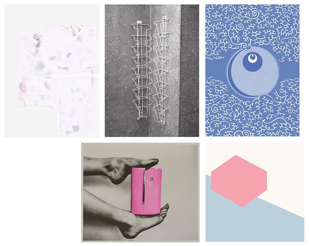 Image of Single Studios Print