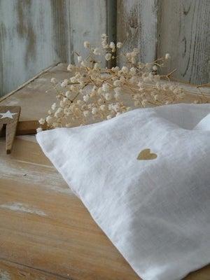Image of Sac en lin blanc (SCCOEUROR)