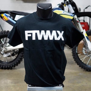 Image of FTWMX