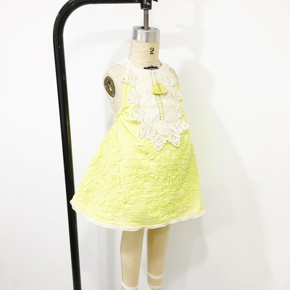 Image of Dani Dress