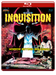 Image of INQUISITION - Limited Edition Blu-ray
