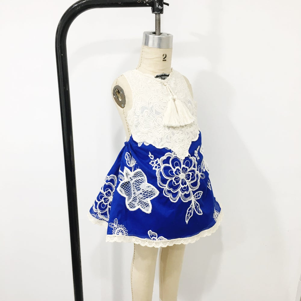 Image of Sophie Dress