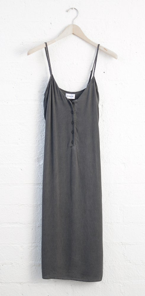 Image of Sam & Lavi Tabitha Slipdress