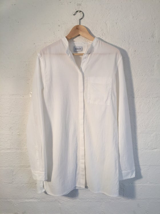 Image of Sam & Lavi Baile blouse