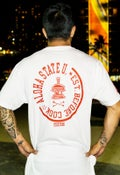 Image of Aloha State U. (White/Red)