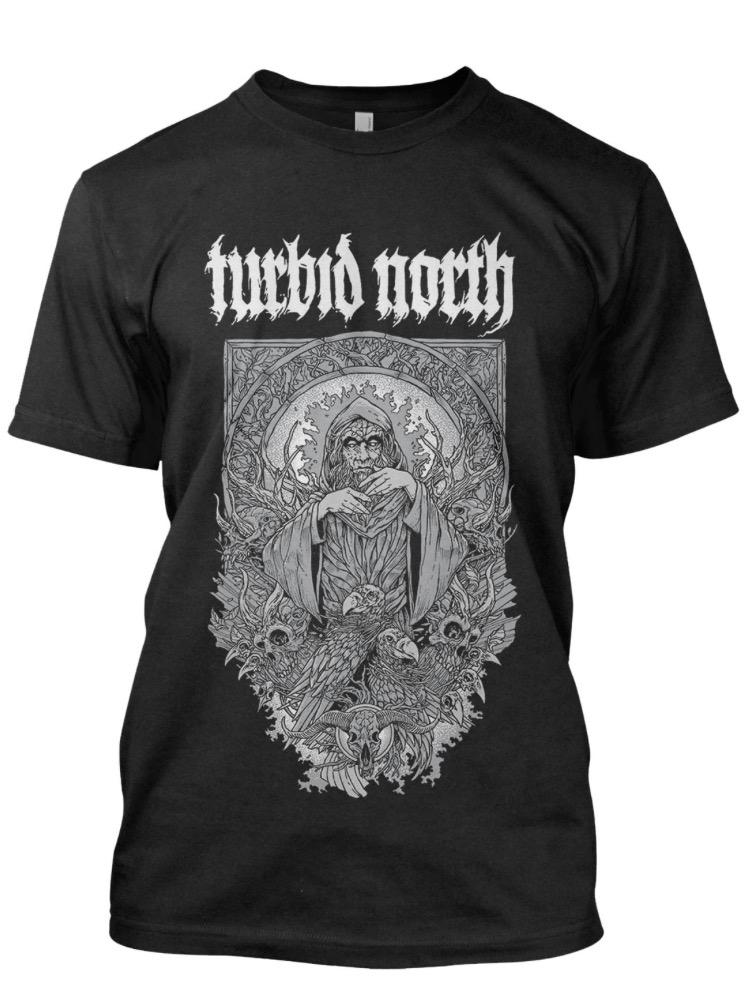 Image of Druid Shirt