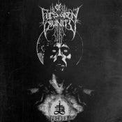 Image of Of Forsaken Divinity - Precursor
