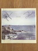 Image of Langsom Dans vinyl [signed]