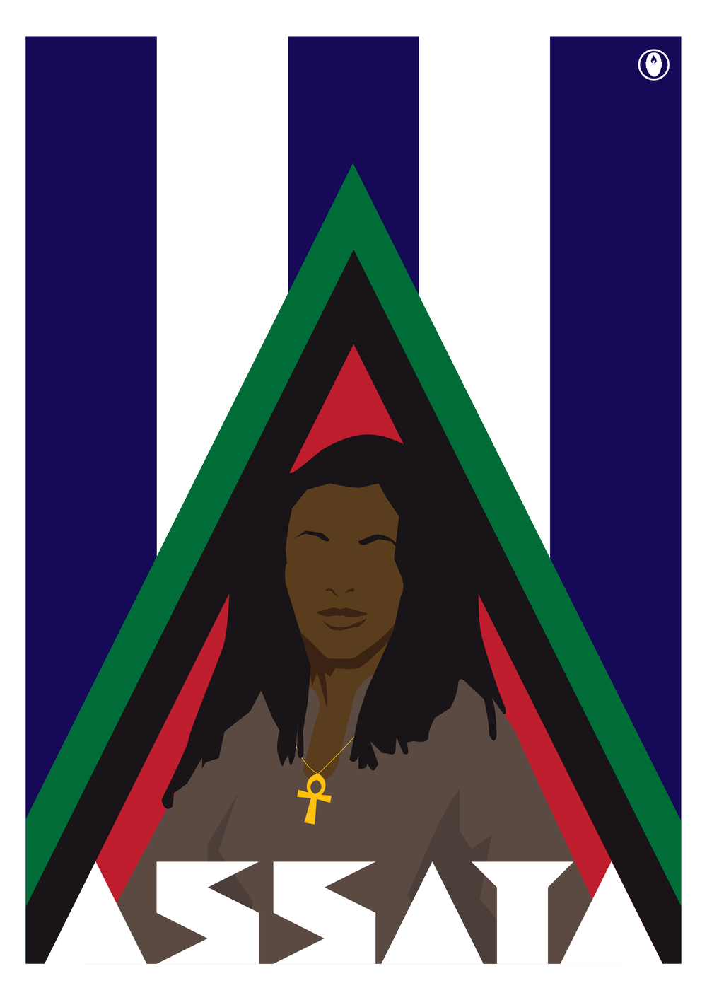 Image of ASSATA
