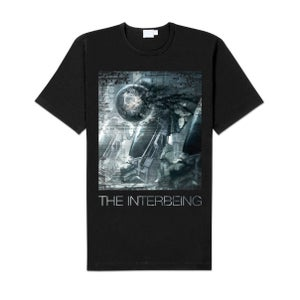 "Image of The Interbeing ""Among The Amorphous"" LP-Bundle #2"