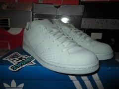 "adidas Stan Smith PK ""Vapor Green"" - FAMPRICE.COM by 23PENNY"