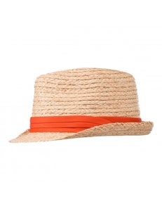 Image of Summer hat