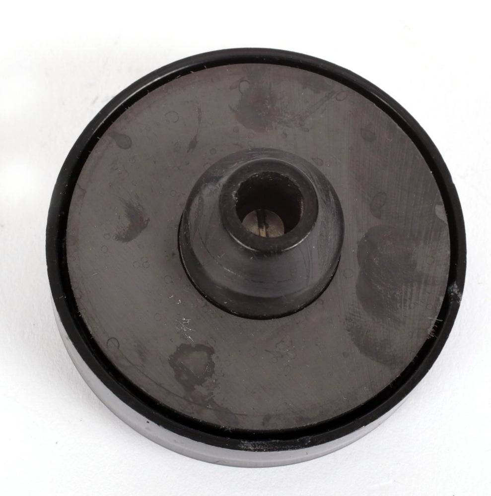 Image of Jobo Main Drive Magnet (CPE2 CPA2 CPP2/3)
