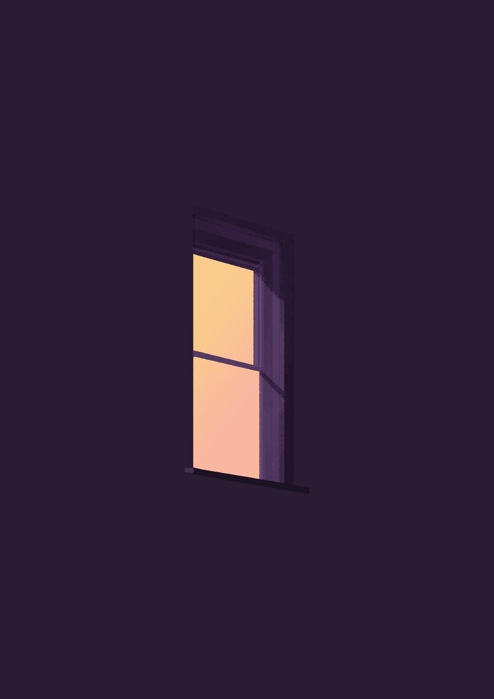 Image of Window