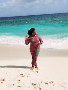 Image of AKA Pajamas