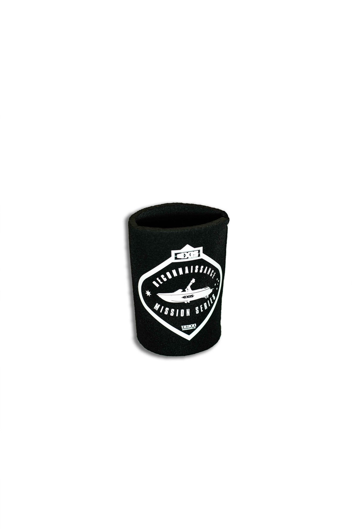 Image of Axis Stubby Holder