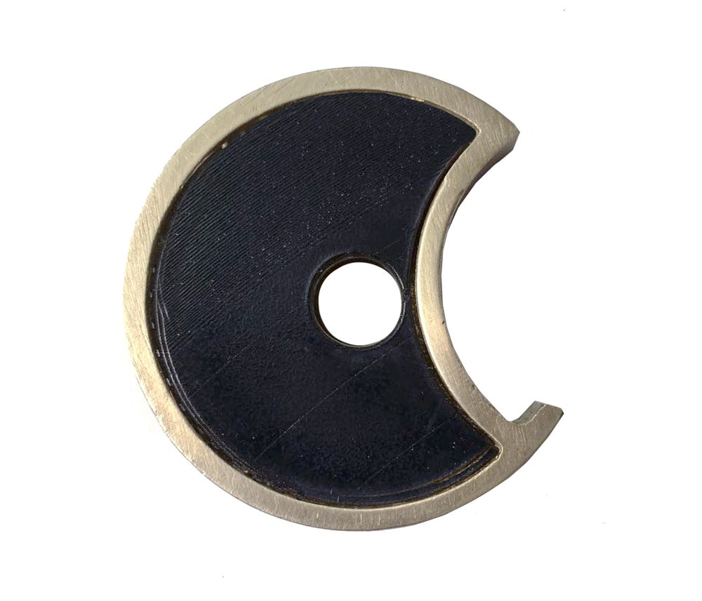 Image of 45 Adtper Bottle Opener