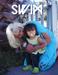 Image of SWIM Book