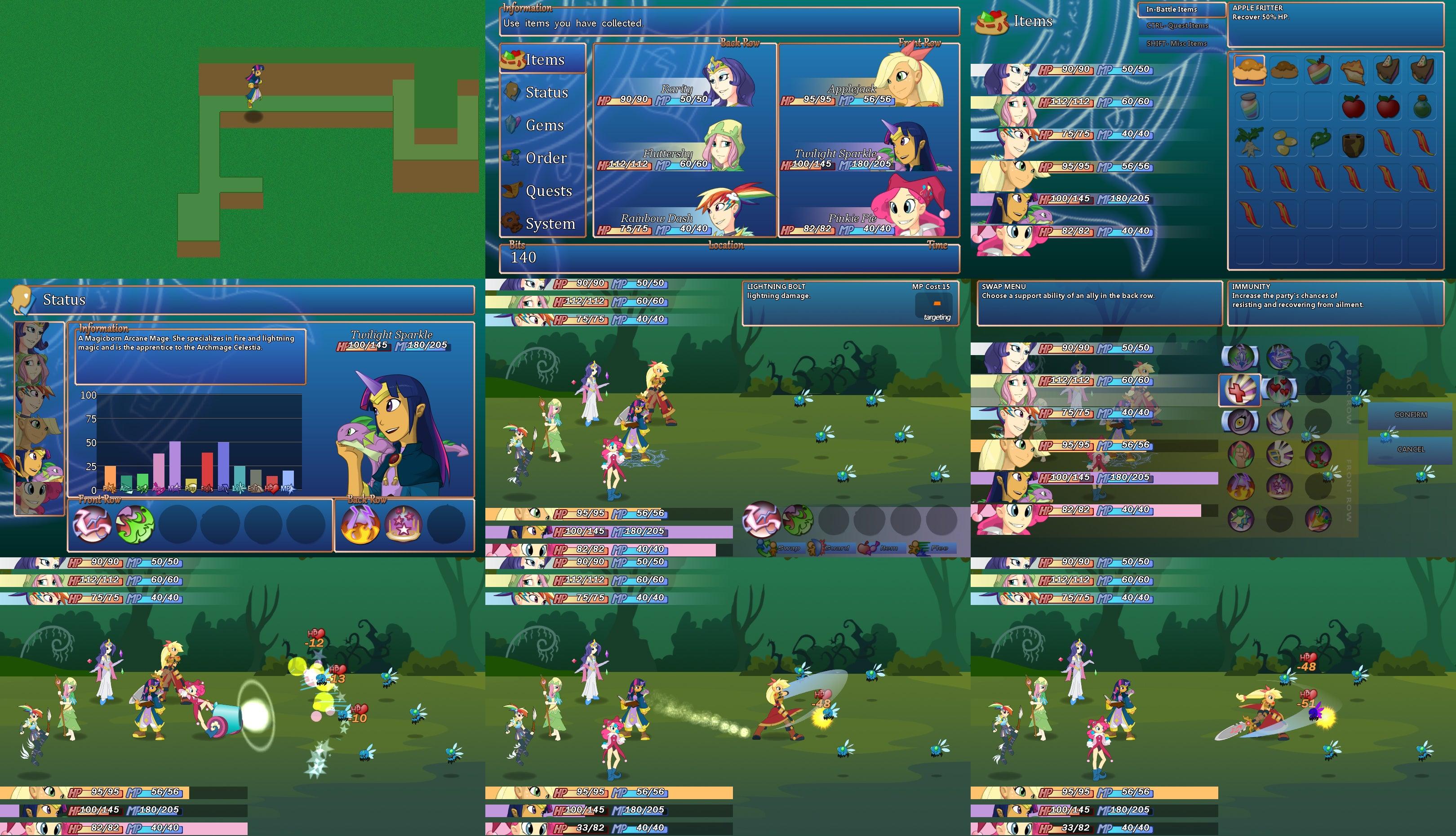 Descargar Save De Pokemon Battle Revolution Wii