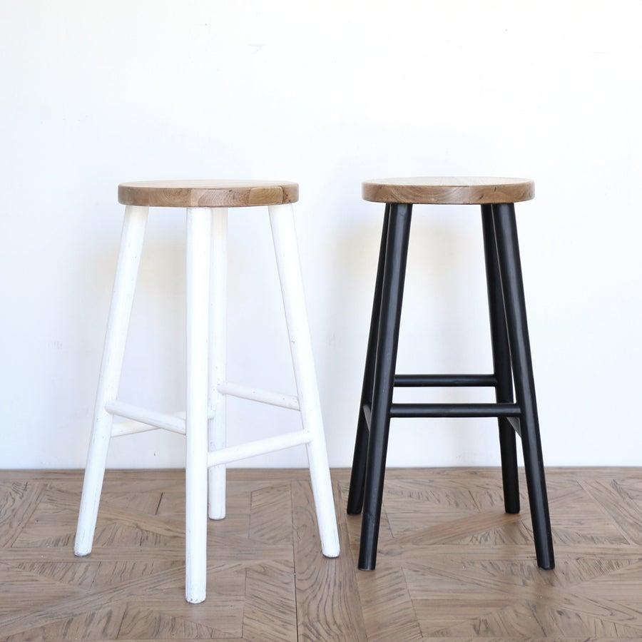 Village furniture for Furniture u village
