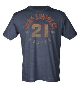 Image of '17 WB Sport Tee