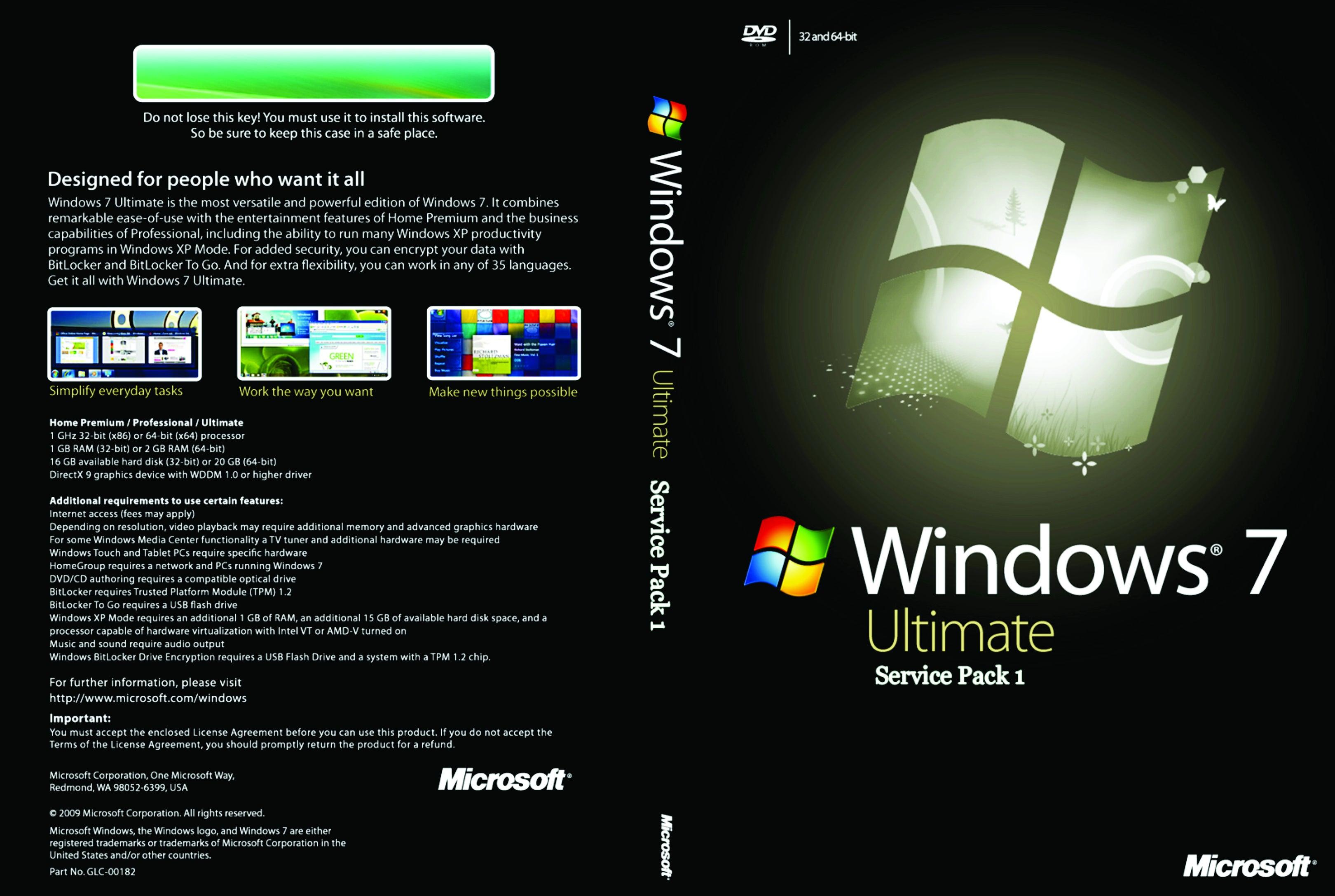 windows 7 home basic 64 bit drivers