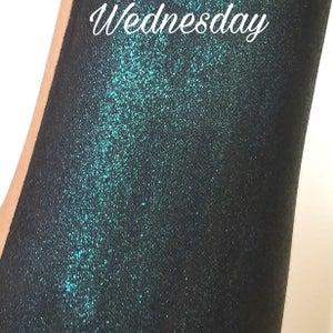 Image of Wednesday