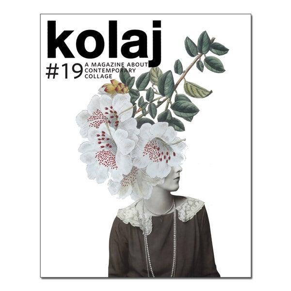 Image of Kolaj #19